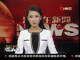 """李某某案律师爆判决书 现""""封存""""字样"""