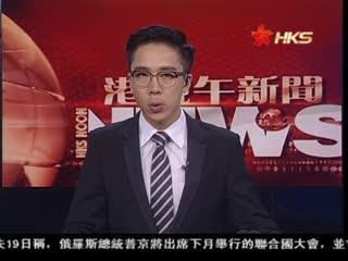 重庆页岩气田日产突破千万方 输送华中华...