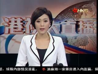 朴槿惠:考虑与金正恩会晤 非为对话而对话