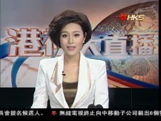 博鳌论坛今年定调增长新动力