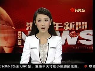CBA总决赛首回合北京客场胜新疆