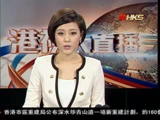 中央两部门首合发京津冀重污染预报