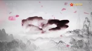 """第一百九十五期《庐江:""""电""""力十足 """"商""""融潜川》"""
