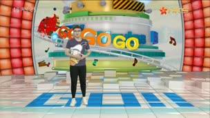 娱乐GOGOGO第301集