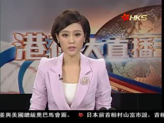 泰议员质疑紧急状态 军方否认要政变