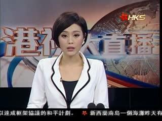 安永对外资银行在华发展持乐观态度