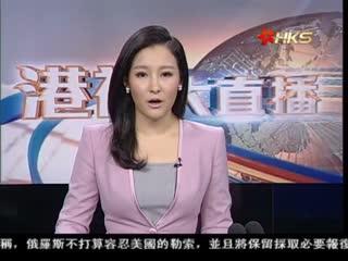 田北辰:高铁报告笼统 促港铁董事局大换...