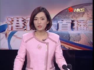 韩国防部:朝扩音喊话点名批评朴槿惠