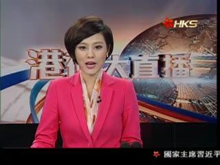 习近平普京与中俄军舰舰长视频通话