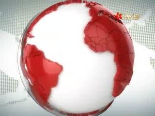 中科电工助力2014中国旅游小姐全球大赛