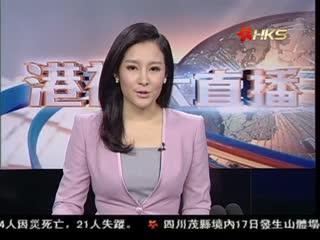 台北市选情差距缩小 柯文哲胜连胜文7%