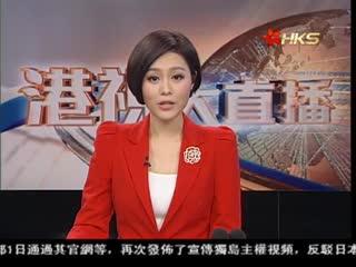 习近平任组长 专家:有利推进整体改革